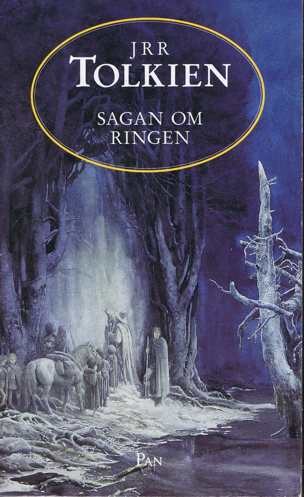Trudi Canavan Black Magician Trilogy Complete MMPB Set 1-3 Guild Novice Lord